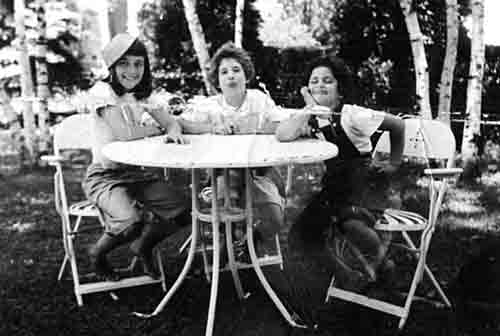 bonners ferry single catholic girls Ktunaxa girls, photographed by relations between the lower kootenay and the surrounding european society in bonners ferry catholic encyclopedia.