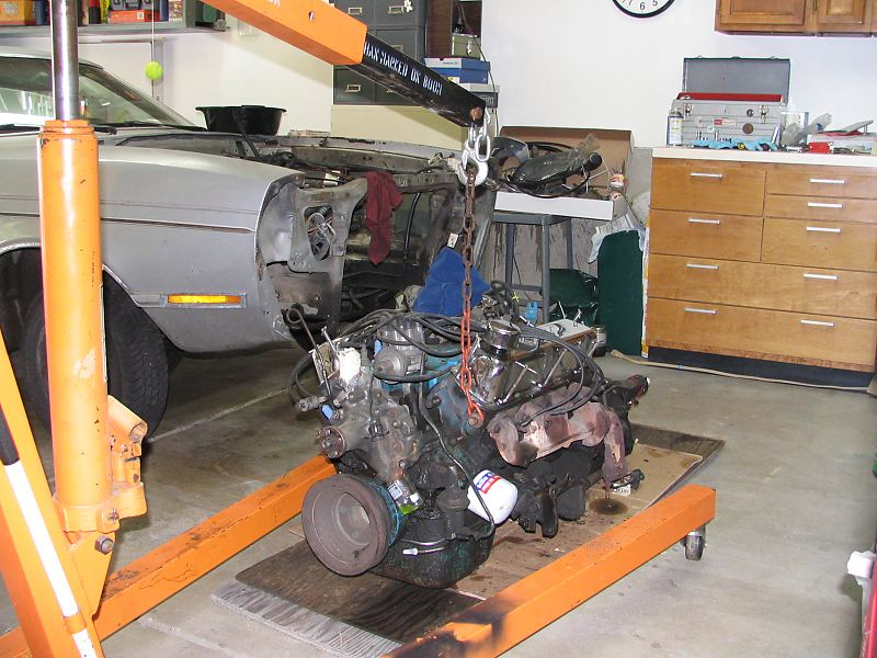 Ford 302 Small Block For Sale Cheap Autos Post